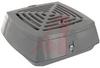 VIBRATING HORN, 24V AC, 50/60 HZ -- 70016611