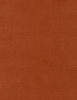 Accolade Fabric -- 5013/19 - Image
