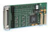 PMC Series Conduction-Cooled Reconfigurable FPGA Module -- PMC-CXx002RE
