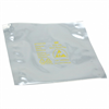 Static Control Shielding Bags, Materials -- SCP413-ND -- View Larger Image