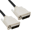 Video Cables (DVI, HDMI) -- 0887418011-ND - Image