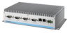 Intel® Atom™ D510 Automation Computers with 6 x USB, 8 x COM, 2 x Mini PCIe -- UNO-2178A-A33E