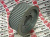 TIMING PULLEY HTD 72TOOTH 14MM PITCH 115MM BELT -- P7214M115J