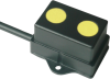 Gas Sensors -- 235-1556-ND -Image
