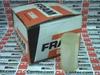 FRAM CG3661 ( FILTER ) -Image