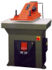 Clicker Press -- SE Series