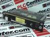CELETRONIX RPS90-4000-DC ( POWER SUPPLY ) -Image