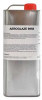 Socomore Aeroglaze® 9958 Thinner Clear 1 gal Can -- AEROGLAZE 9958 GALLON -Image