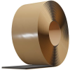 Sika SikaLastomer-95 Tape 0.125 in x 0.25 in x 50 ft Roll -- 00952E0 - 136171 -Image