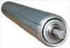 Conveyor Roller -- KG16 AB1