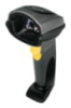 Symbol Digital Scanner DS6707-HD - Barcode scanner -- EJ0628
