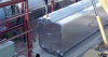 Boiler Thermal Oxidizers -- View Larger Image
