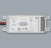 Power Source -- RHPS267-2 - Image
