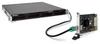 NI RMC-8354 1U Ctrlr, Core i7-860, 4x500GB, RAID-5, WinXP -- 781651-01