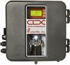 Online Residual Chlorine Monitor -- CLX