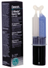 5-Minute®Epoxy Gel -- 14240