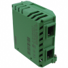 Switches, Hubs -- 277-3101-ND -Image