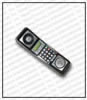Tester -- Acterna/TTC/JDSU/WG (Wandel Goltermann) IBT-5