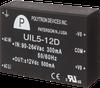 AC-DC Converter, 5-6 Watt Universal Input -- UIL5 -- View Larger Image