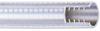 PVC White Food Suction & Discharge Hose -- Novaflex 148