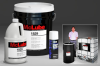 Concentrated Release Agent & Rubber Lubricant -- McLube 1829