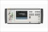 AC Measurement Standard -- 5790B - Image