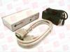 BLACK BOX CORP AC056A-R2 ( CONVERTER, VGA VIDEO SPLITTER, 2CHANNEL, ) -- View Larger Image