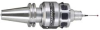 HEIDENHAIN CORP 519833-01 ( MOUNTING WRENCH FOR TS 640 FOR MOUNTING A CLAMPING SHANK TO THE TS 740 ) -Image
