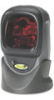 Wasp WPS150 Omni-Directional Laser Barcode Scanner - Barcode scanner -- T75036