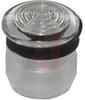 CLIPLITE PANEL LENSES FOR PCB CLEAR -- 70052803 - Image