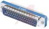 Adaptor, D-Subminiature; D-Subminiature -- 70126173 - Image