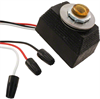 Optical Sensors - Photoelectric, Industrial -- 1121-1020-ND