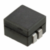 Fixed Inductors -- 283-4149-2-ND -Image