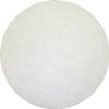 Dixie® 9 Inch Round Corrugated Cake Pad