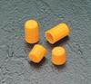 High-Temperature Caps - Flex500™ - HCR SERIES -- HCR-1330-44