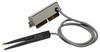 AIM-TTI INSTRUMENTS - LCR SMD - Surface Mount Tweezer (4 Terminal) -- 632962