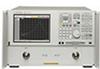 40GHz Network Analyzer -- Keysight Agilent HP E8363A