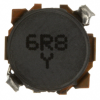 Fixed Inductors -- PCD2249TR-ND -Image