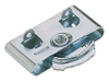 Concealed Butt-Joint Panel Fastening Latches -- R2-0169-02 - Image