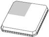 Wireless Module -- JN5148/001,531