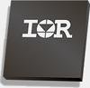 PowlRstage - Integrated Power Stage -- IR3575