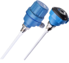 Capacitive Level Transmitter, Integrated Electronics -- SC404