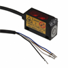 Optical Sensors - Photoelectric, Industrial -- 1864-2033-ND -- View Larger Image