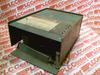ASEA BROWN BOVERI 85017-1R ( POWER CONTROL MODULE )