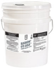 SLICKON® GTS GOLD™ Thread Sealant with PTFE - 5 gal Can -- 54050
