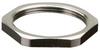 Lock nut PFLITSCH M40x1.5 - 240/5stv -Image