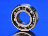 Open Large Size Stainless Steel Bearings -- 6207H