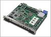 ATCA Platform Product -- TANC-5260 - Image