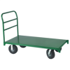 "24"" x 48"" - Metal Platform Cart -- WS1020"