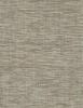 Alloy Fabric -- 4125/04 - Image